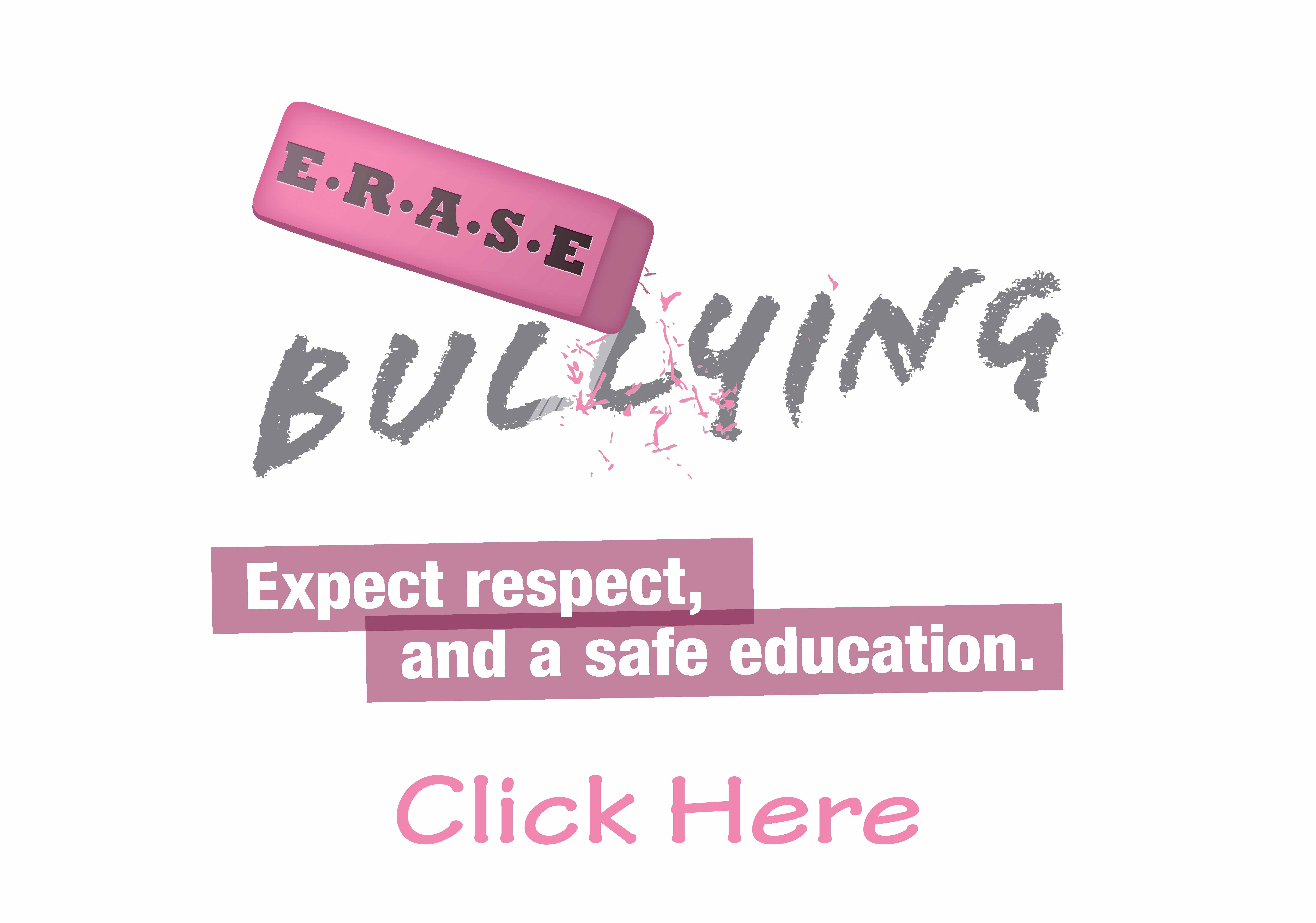EraseBullying.ca