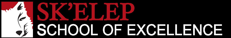 SK'ELEP